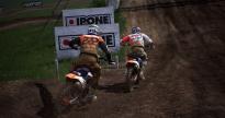 MXGP 2020 - Screenshots - Bild 1