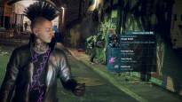 Watch Dogs Legion - Screenshots - Bild 7