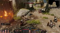 Baldur's Gate III - Screenshots - Bild 16