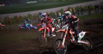 MXGP 2020 - Screenshots - Bild 8