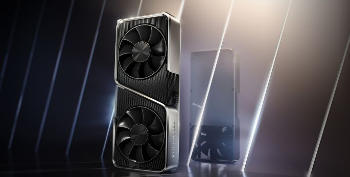 NVIDIA GeForce RTX 3070 Founder's Edition - Test