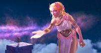 Immortals: Fenyx Rising - Screenshots - Bild 2