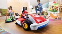 Mario Kart Live: Home Circuit - Screenshots - Bild 6
