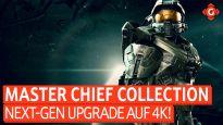 Gameswelt News 22.10.2020 - Mit Halo: The Master Chief Collection, Devolver Digital und mehr