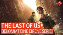Gameswelt News 23.11.2020 - Mit The Last of Us, Cyberpunk 2077 und mehr
