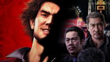 Yakuza - News