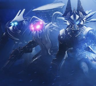 Destiny 2: Jenseits des Lichts - Test