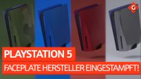 Gameswelt News 02.11.2020 - Mit PlayStation 5, Monster Hunter: Rise, Spider-Man: Miles Morales und Vampire: The Masquerade
