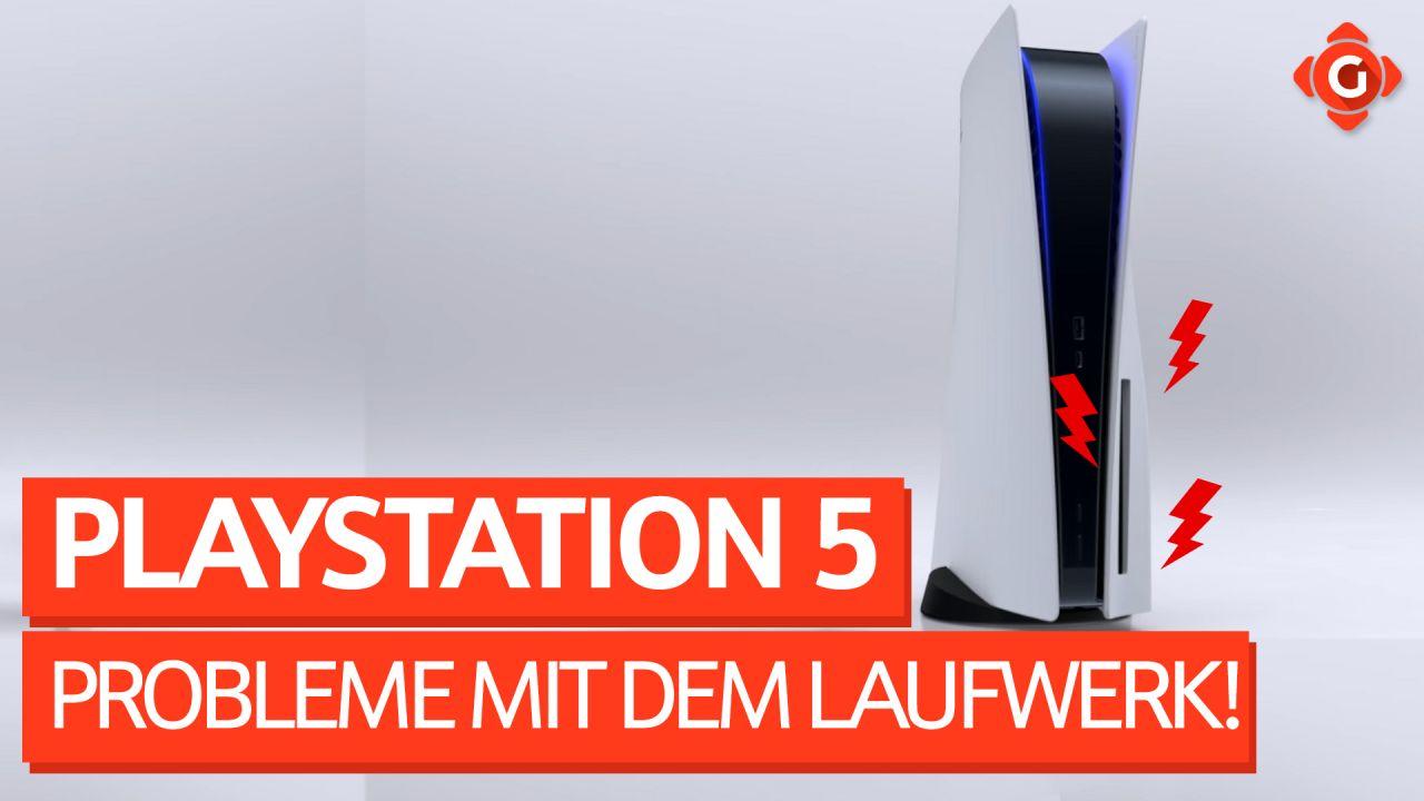 Gameswelt News 24.11.2020 - Mit Playstation 5, Hitman 3, Call of Duty Black Ops Cold War und mehr