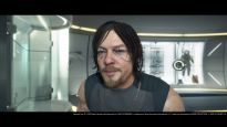 Death Stranding - Screenshots - Bild 9