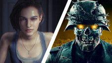 Top 10: Die besten Horrorspiele 2020 - Special