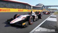 F1 2020 - Screenshots - Bild 8