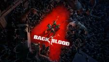 Back 4 Blood - Video