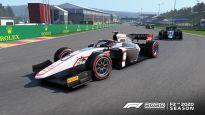 F1 2020 - Screenshots - Bild 2