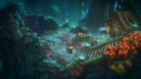 Ruined King: A League of Legends Story - Screenshots - Bild 1