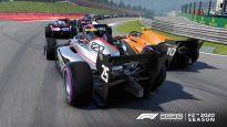 F1 2020 - Screenshots - Bild 10