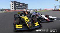F1 2020 - Screenshots - Bild 6