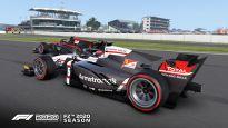 F1 2020 - Screenshots - Bild 5