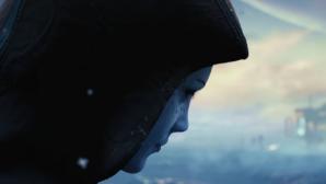 Mass Effect (2021)