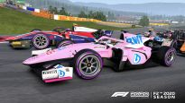 F1 2020 - Screenshots - Bild 9