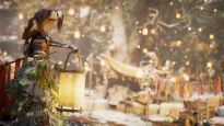 Assassin's Creed: Valhalla - Screenshots - Bild 4