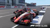 F1 2020 - Screenshots - Bild 4
