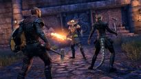 The Elder Scrolls Online - Screenshots - Bild 11