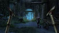 The Elder Scrolls Online - Screenshots - Bild 17