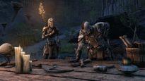 The Elder Scrolls Online - Screenshots - Bild 7