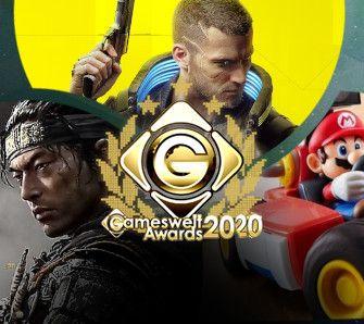 Top 15: Eure Spiele des Jahres 2020 - Special