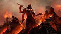 The Elder Scrolls Online - Screenshots - Bild 2
