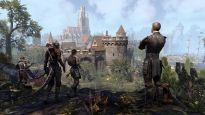 The Elder Scrolls Online - Screenshots - Bild 4