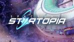Spacebase Startopia - Screenshots