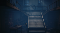 Little Nightmares 2 - Screenshots - Bild 3