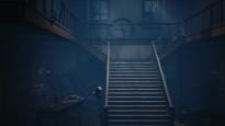 Little Nightmares 2 - Screenshots - Bild 3