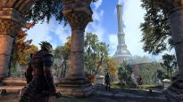 The Elder Scrolls Online - Screenshots - Bild 14