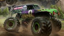 Monster Jam Steel Titans 2 - Video