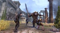 The Elder Scrolls Online - Screenshots - Bild 1