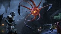 The Elder Scrolls Online - Screenshots - Bild 9