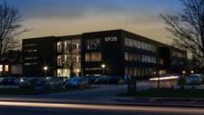 EPOS - News