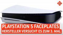 Gameswelt News 20.01.2021 - Mit PlayStation 5, The Medium und mehr