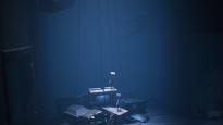 Little Nightmares 2 - Screenshots - Bild 2