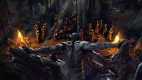 The Elder Scrolls Online - Screenshots - Bild 5
