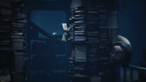 Little Nightmares 2 - Screenshots - Bild 1