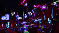 Spacebase Startopia - Screenshots - Bild 8