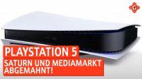 Gameswelt News 18.01.2021 - Mit PlayStation 5, CD Project Red und mehr