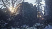 Resident Evil Village - Screenshots - Bild 20