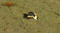Half Life 2: Lambda Wars - Screenshots - Bild 9