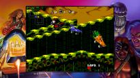 Blizzard Arcade Collection - Screenshots - Bild 12