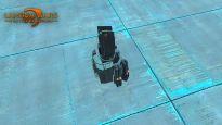 Half Life 2: Lambda Wars - Screenshots - Bild 1
